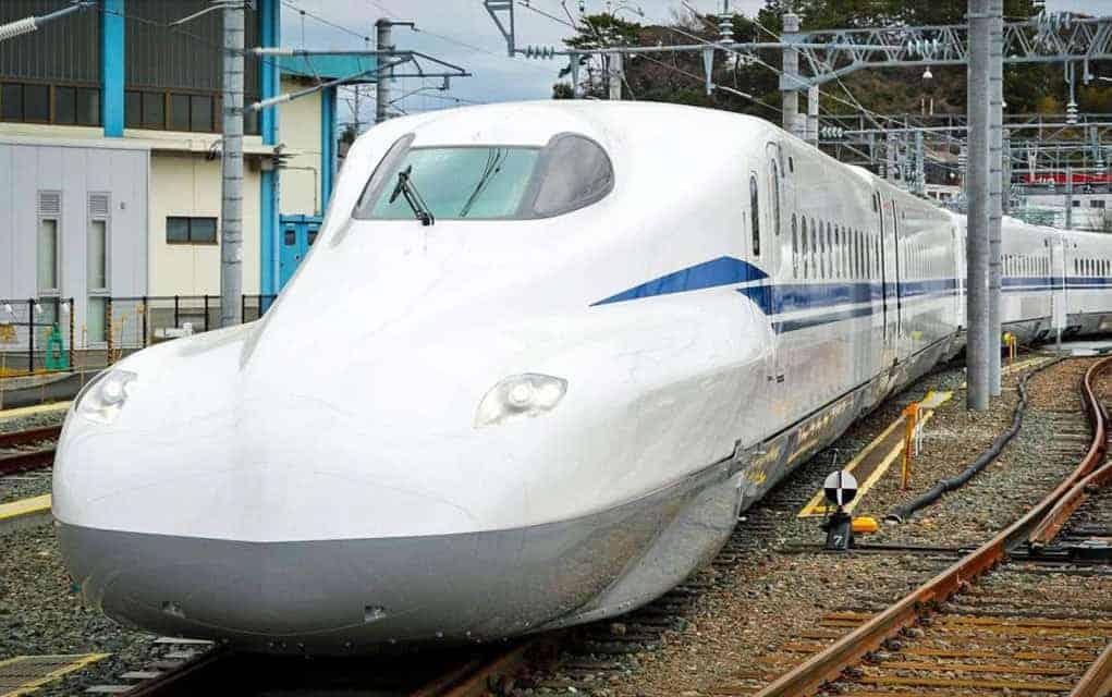 TX bullet     Transit peril     China