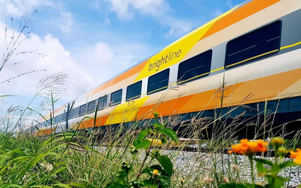 Virgin Orlando-Miami, Inland Empire future, Amtrak missing link